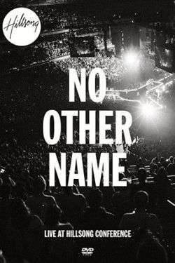 NO OTHER NAME (DVD)