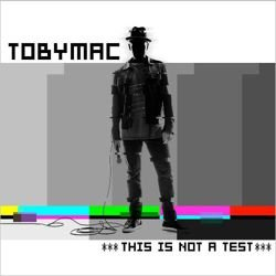 THIS IS NOT A TEST (CD)